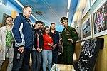 Syrian fracture in Veliky Novgorod 09.jpg