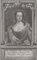 Sysang - Anne Charlotte of Lorraine.png