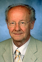THOMAS SZLEZAK, Professor and Author