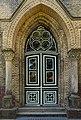 Tür Seminarstraße 10.jpg
