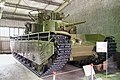 T-35 in the Kubinka Museum.jpg