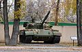 T-62D at the Moscow Suvorov Military School (1).jpg