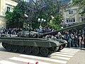 T-72BG Parade (2).jpg