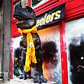 T-Rex Steeler fan (6600303861).jpg