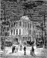 T6- d467 - Fig. 364. — Éclairage des rues de Minnéapolis.png