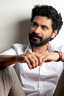Taher Ali Baig Indian Director