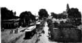 TACUBAYA 1909.png