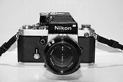 TAG Nikon F2 Photomic 1974.jpg