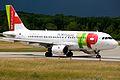 TAP Portugal A319 CS-TTG.jpg