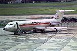 TAROM BAC 111-409AY One-Eleven Hanuise-1.jpg