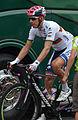 TDF 2015 Rennes - Rui Costa.jpg