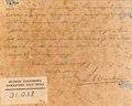 TDKGM 01.038 (2 2) Koleksi dari Perpustakaan Museum Tamansiswa Dewantara Kirti Griya.pdf
