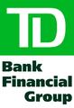 TD Bank Financial Group logo.png