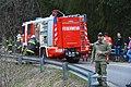 THL Pflichtbereichsübung in Piberschlag 10.04.2018 (40496529585).jpg