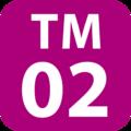 TM-02 station number.png