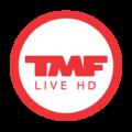 TMF Live HD logo.png