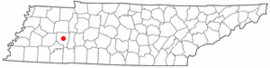 TNMap-doton-Lexington.PNG