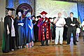 TNTU-dyplomy-2014-0341.jpg