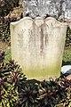 TNTWC - Grave of John Harle 03.jpg