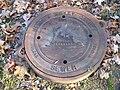 TO Fuller State Park Memphis TN 11.jpg