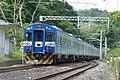 TRA EMU409+410 test run on Taitung Line 20140420b.jpg