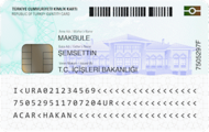 TR Nat ID Card Back.png