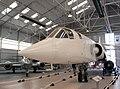 TSR2 RAF Museum Cosford.jpg