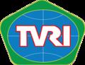 TVRI 1982-2000.png