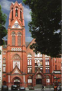 Taborkirche 2005.jpg