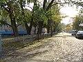 Taganrog, Rostov Oblast, Russia - panoramio (40).jpg