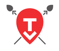 Tagzaniaren logoa.png