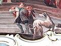 Taisten-Pfarrkirche 21.jpg