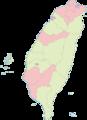 Taiwan——2014.5.10.png