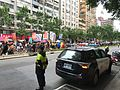 Taiwan Gay Pride March 18.jpg
