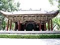 Taiyuan 2009 769.jpg
