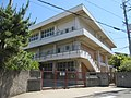 Takaishi City Higashi Hagoromo elementary school.jpg