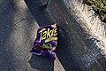 Takis Fuego Chips (44929714691).jpg