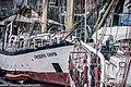 Tall Ships Race Dublin 2012 - panoramio (110).jpg