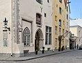 Tallin Pikk Tolli corner.jpg