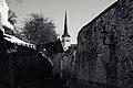 Tallinna Oleviste kirik2.JPG