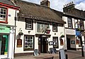 Tam O'Shanter Inn, Ayr, South Ayrshire.jpg