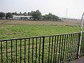 Tamado Station 200507 2.jpg