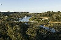 Tamera Waterretentionlandscape.jpg