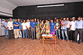 Tamil Wikipedia 10th year celebration 20.jpg