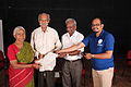 Tamil Wikipedia 10th year celebration 50.jpg