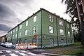 Tampere - Mariankatu 32.jpg