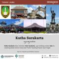 Tanah Jawa - Kutha Surakarta.png