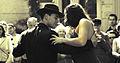Tango in BA.jpg