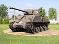 TankshermanM4.jpg