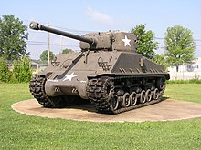 world of tanks blitz wikipedie